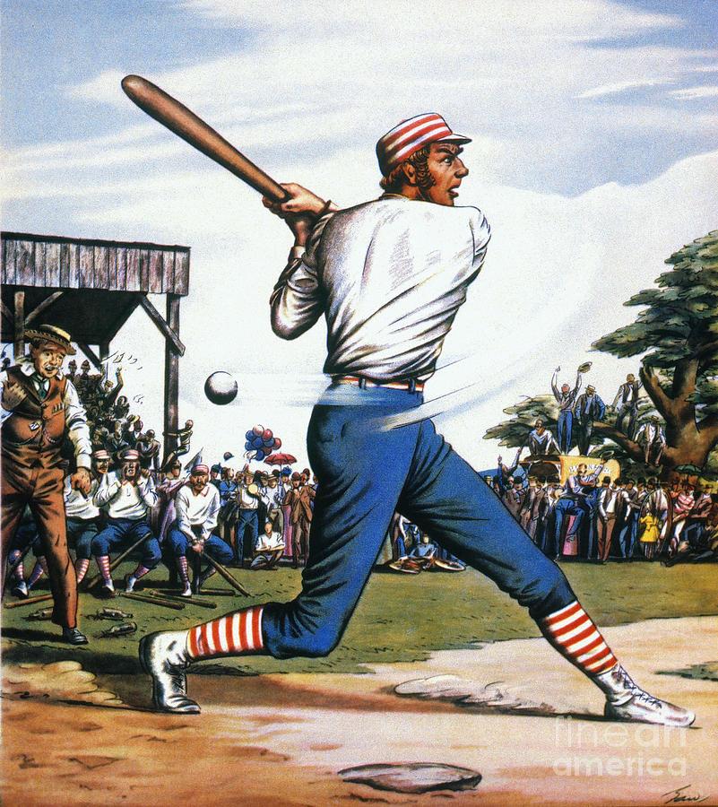 Graphic: Fine Art America