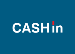 Cash-in Kiosks