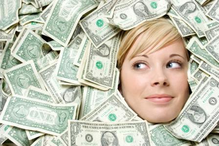 Cash Well Check Cashing