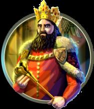 Casimir III the Great