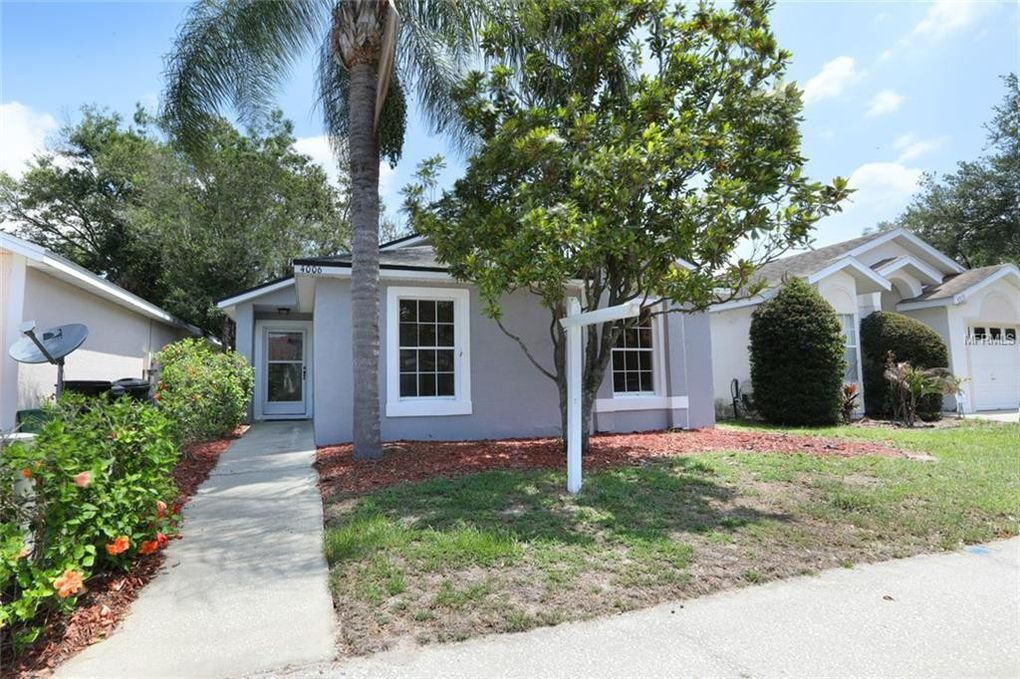 4006 August Ct, Casselberry, FL 32707