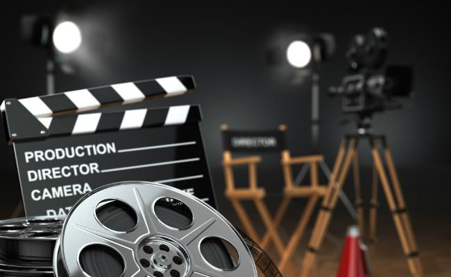 Movie Casting in Casa