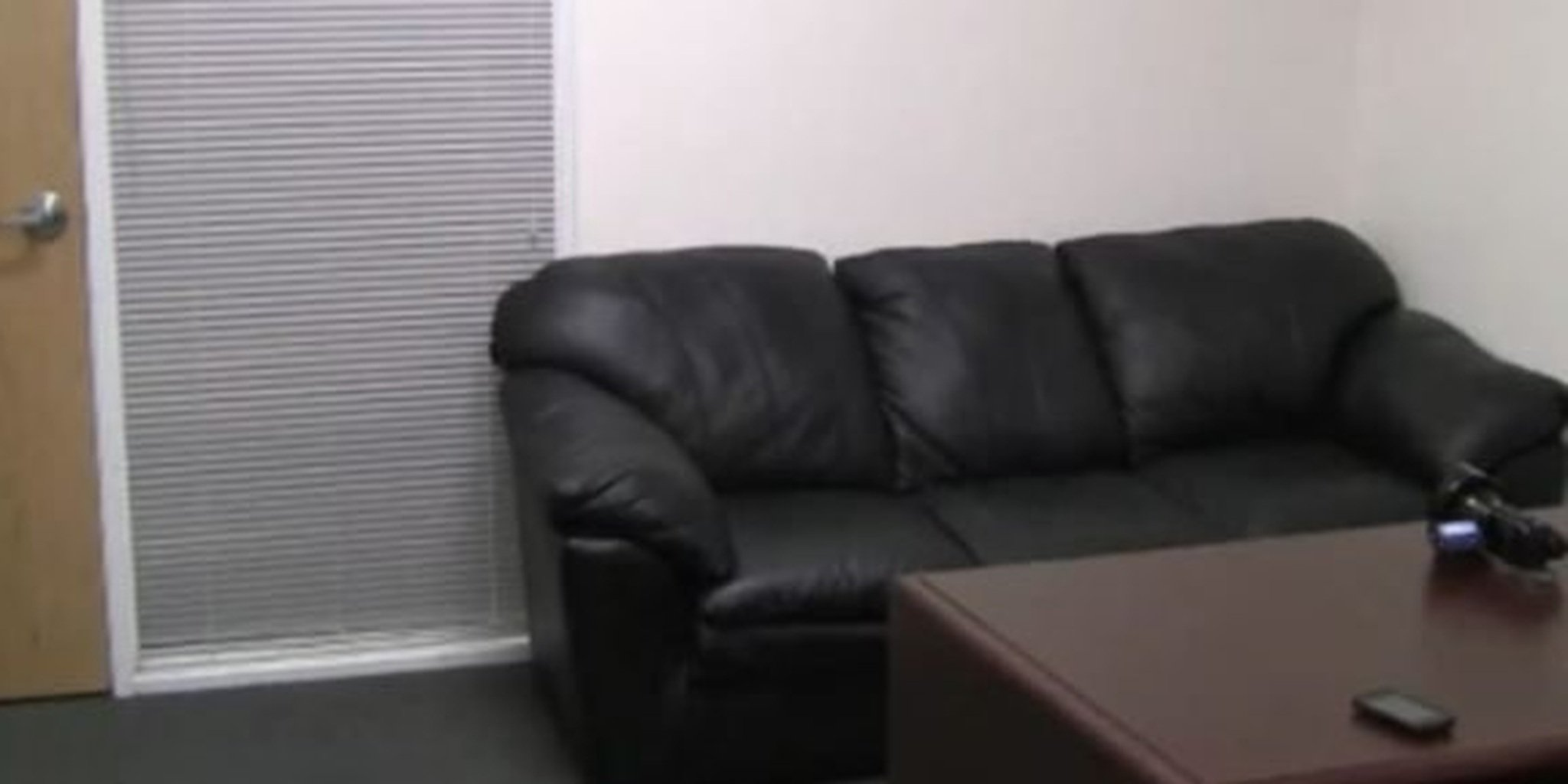 [Image - 620912] | The Casting Couch | Know Your Meme