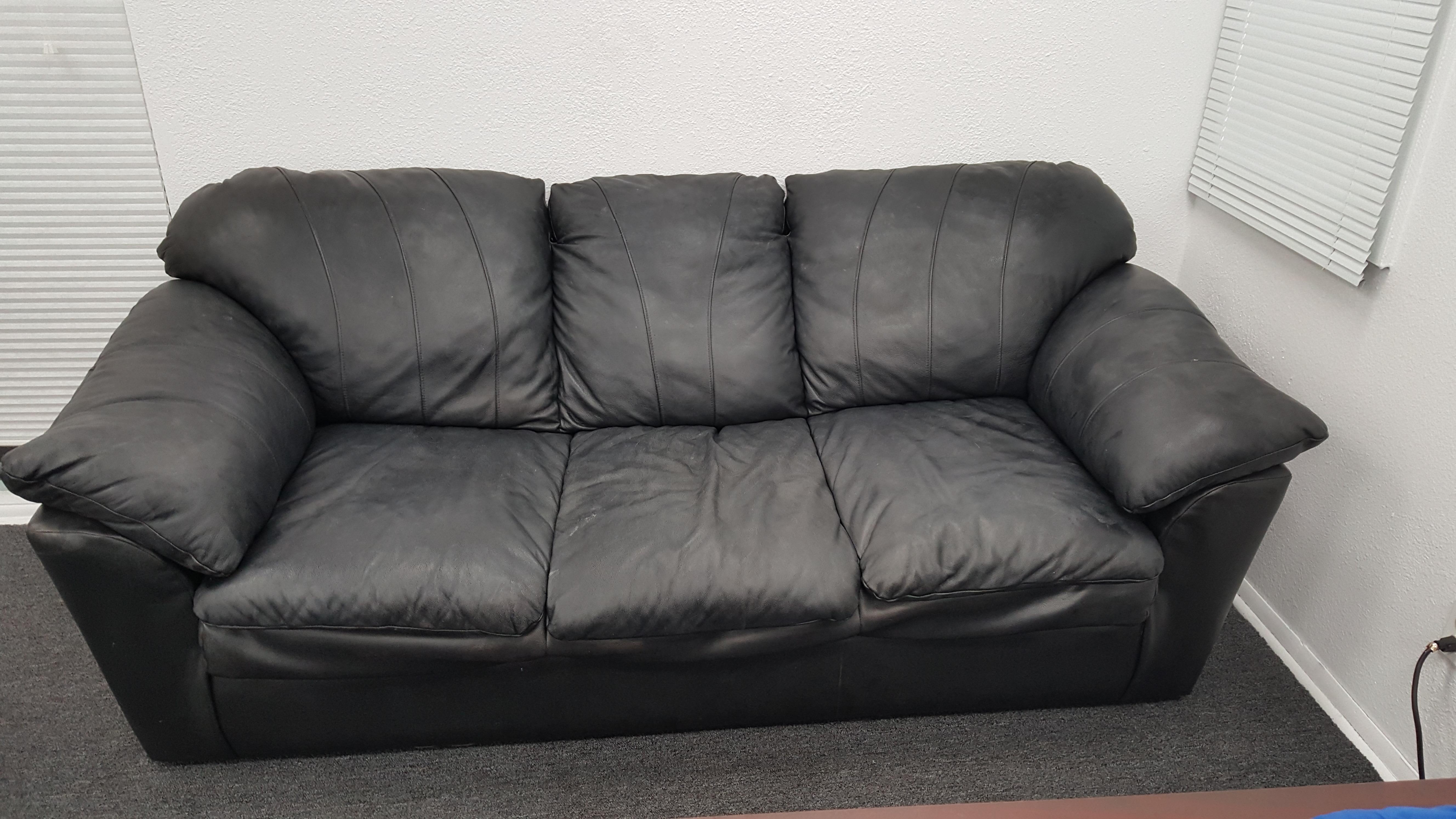 File:Backroom Casting Couch, Original, Scottsdale, AZ.jpg