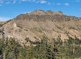 Castle Peak from Andesite Peak.jpg