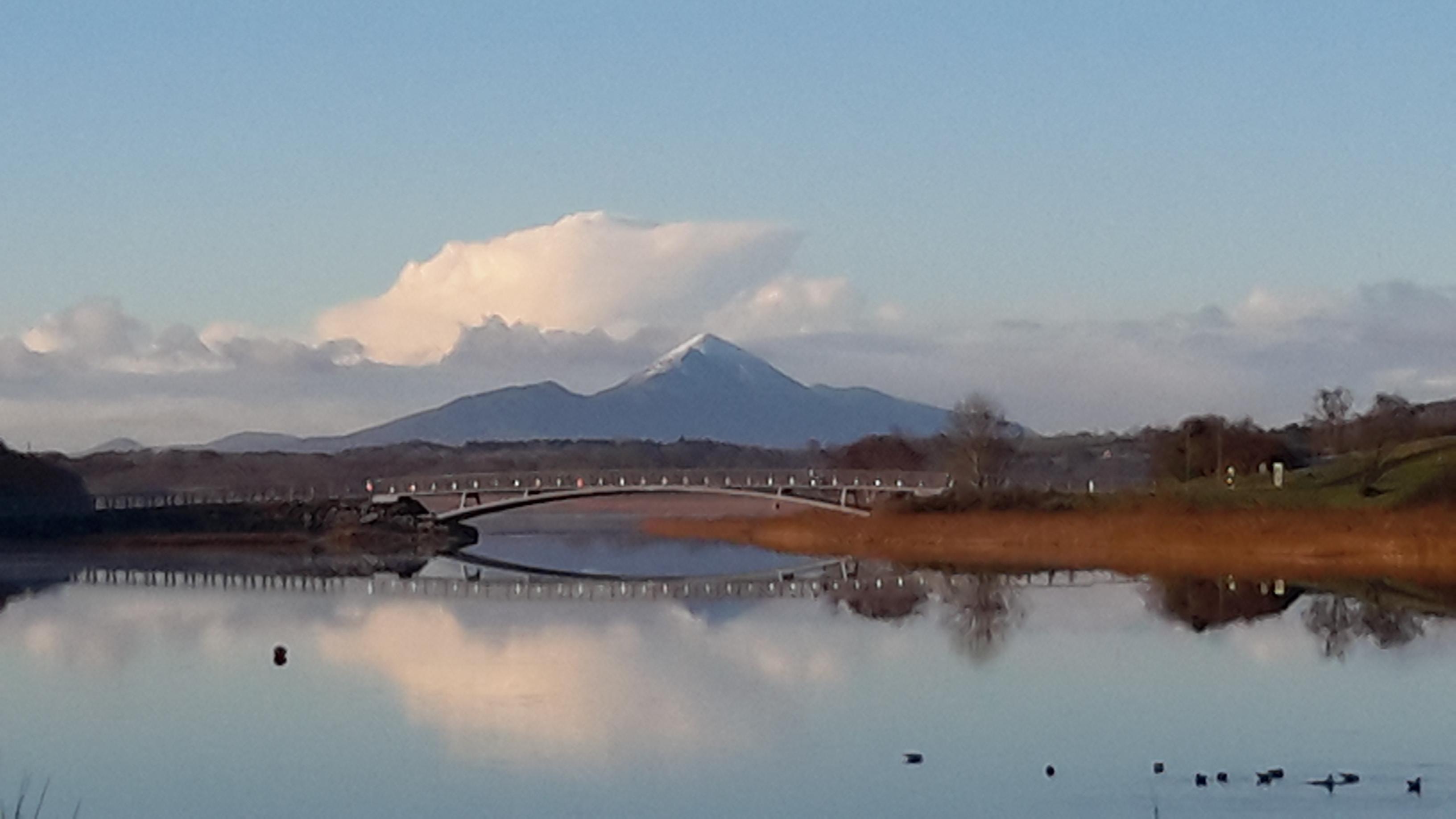 Lough Lannagh Bridge Castlebar.jpg