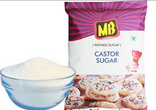 Mb Castor Sugar
