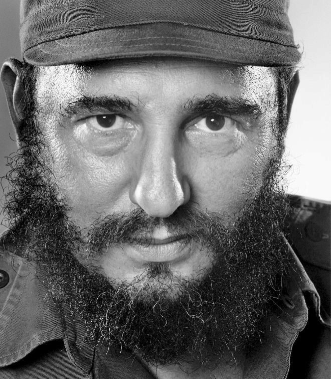 Fidel Castro muere, el castrismo continúa