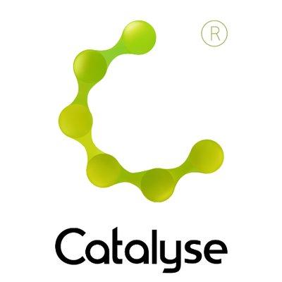 Catalyse-CAT
