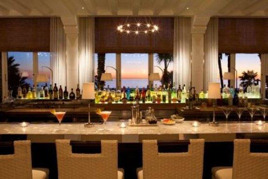 Catch at Casa Del Mar: Catch Restaurant & Wine Bar at Casa del Mar
