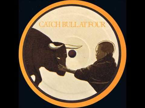 Cat Stevens -- Catch Bull At Four - Ruins