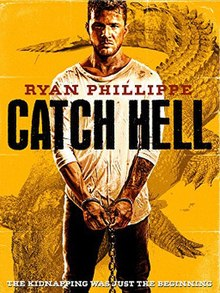 Catch Hell poster.jpg