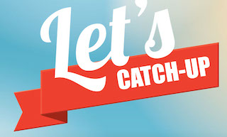 let-s_catch-up_blog_header-01.jpg