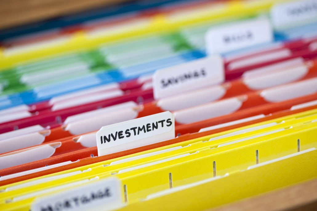 Categorize Expenses in Your Business