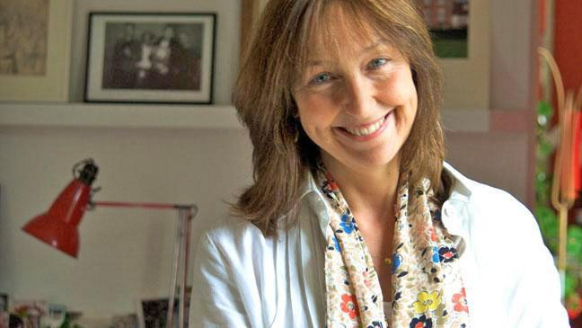 7 things you never knew about Cath Kidston