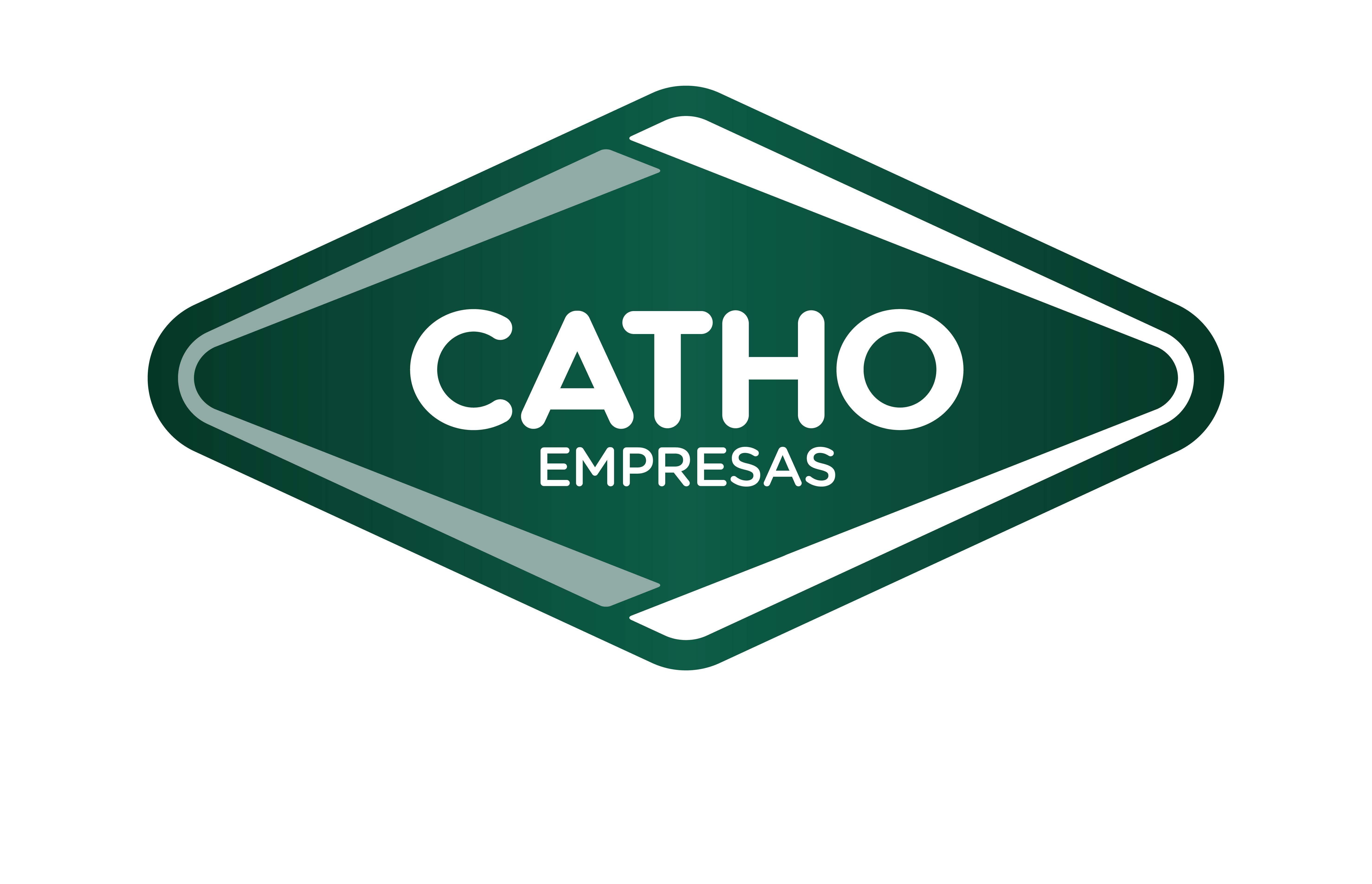 File:Logo catho empresas.jpg