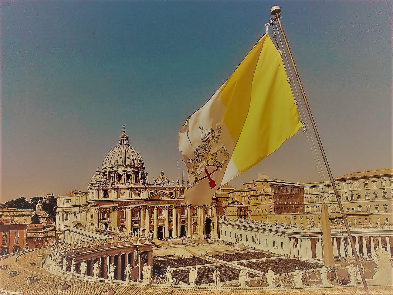 Follow Orbis Catholicus Travel on Instagram