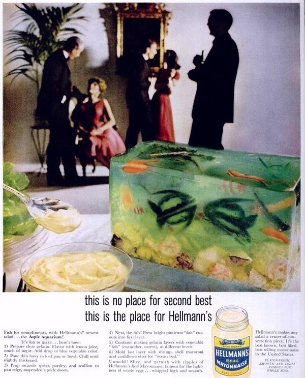 2-The Aspic Aquarium