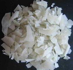 Potassium Hyroxide( Caustic Potash Flakes)