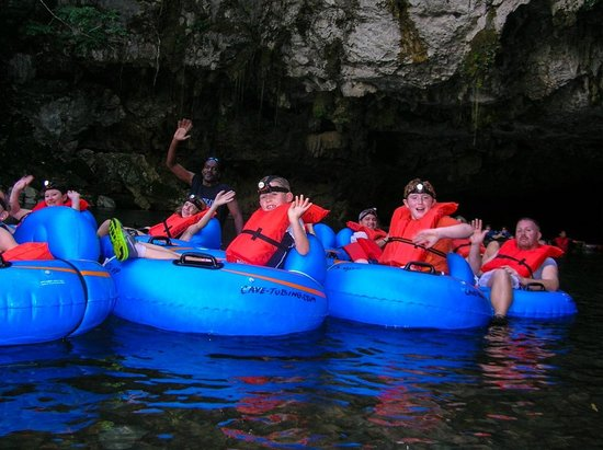 Butts Up Cave Tubing (Belize City) - 2019 All You Need to Know BEFORE You  Go (with Photos) - TripAdvisor
