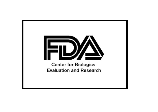 The Food and Drug Administration (FDA) is announcing the following public  symposium entitled '2018 Center for Biologics Evaluation and Research  Science