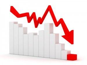 Para conocer el saldo de la contabilidad nacional, se recurre a una serie  de fórmulas y balances contables que permiten conocer el déficit  presupuestario