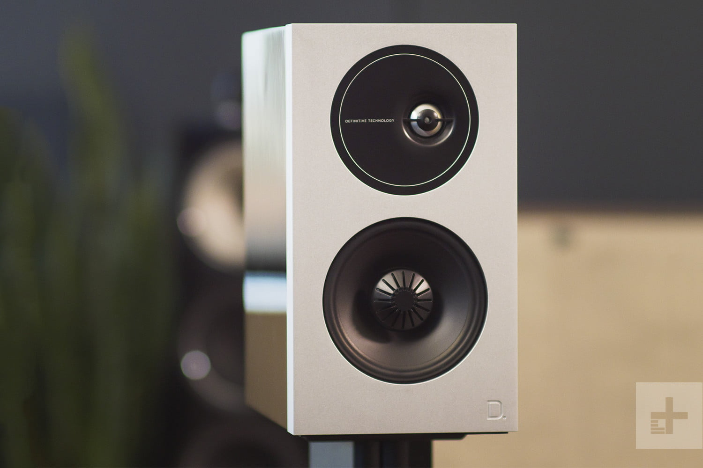 definitive technology demand series d9 bookshelf speakers review 793 2