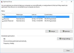 Windows Disk Defragmenter.png