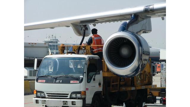 petroleum aircraft refuel defuel 55b294f33d27d