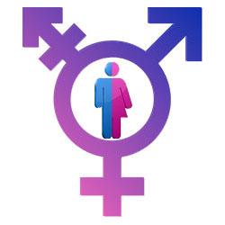 degendering