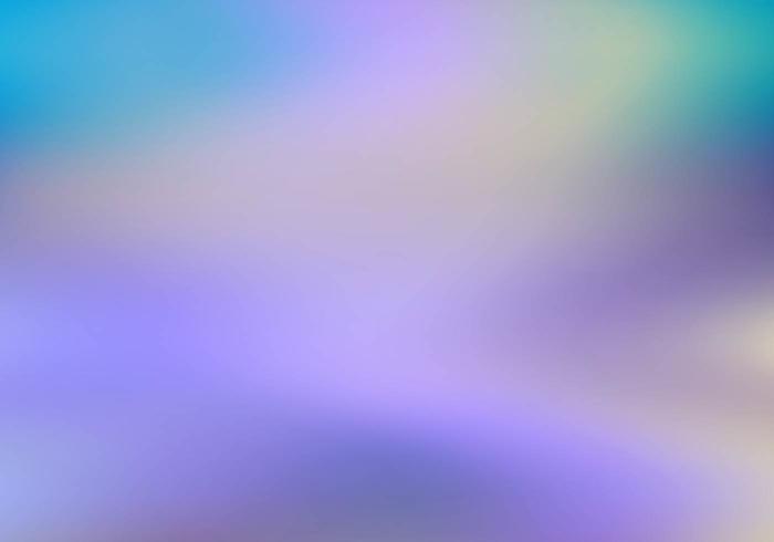 Free Vector Degrade Background