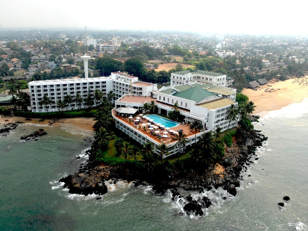 Mount Lavinia Hotel Reservar ahora. Imagen de la galería de este  alojamiento