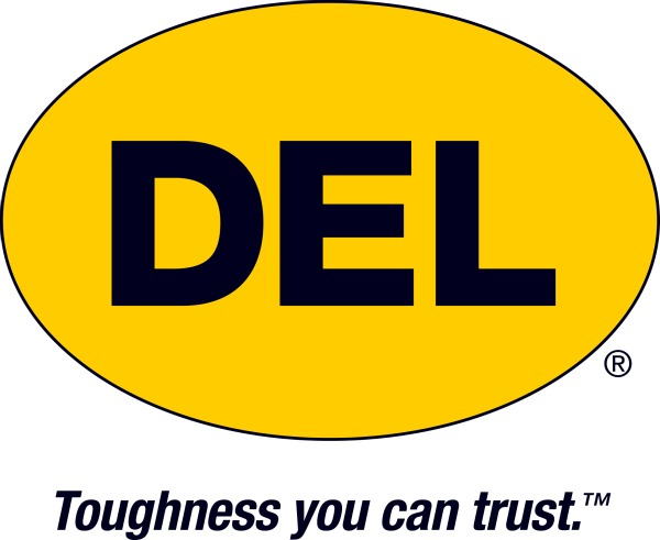 DEL manufactures a broad range of extra heavy duty platform bodies for use  on chassis from class 3 all the way to up to class 8.