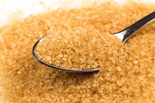 Indian Ramkripa Agro Foods (P) Ltd. Demerara Sugar, Speciality:High In