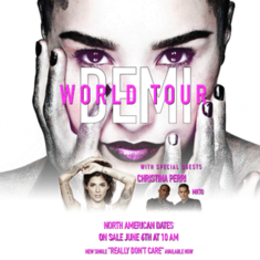 Demi World Tour.png