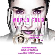 Demi World Tour.png