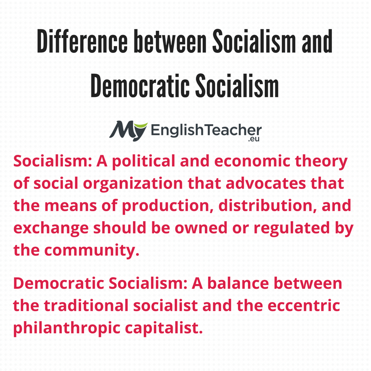 Difference-between-Socialism-and-Democratic-Socialism.png