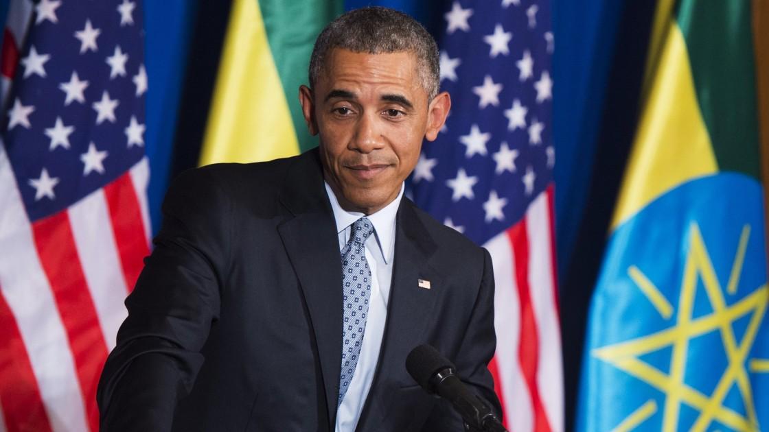 obama__ethiopia_press_conf