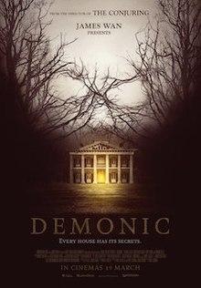 Demonic.movieposter.jpg