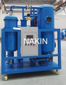 Ty Vacuum Turbine Oil Purifier,Demulsify,Separate Water,Gas,Particles - Buy  Vacuum Turbine Oil Purifier,Demulsify Water,Separate Water Gas Particle  Product