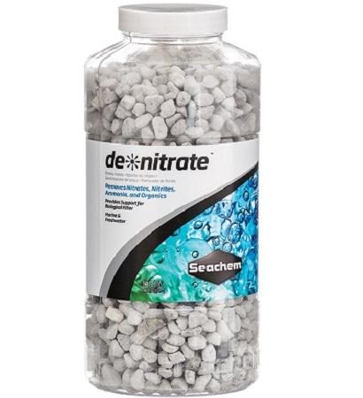 Seachem - de Nitrate
