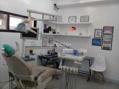 ACN Dental Clinic