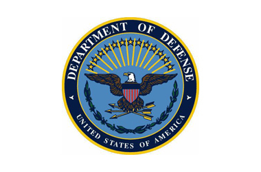 Department of Defense: Federal Jobs Overview