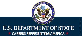 Careers Logo Careers Logo