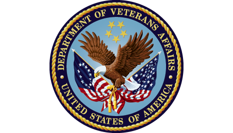 Department of Veterans Affairs Official Seal