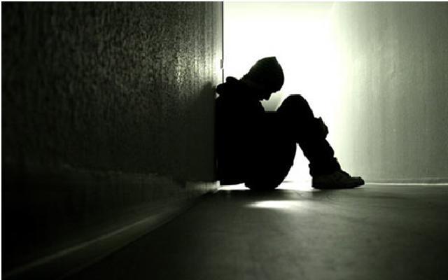 Can Facebook make you Sad & depress?