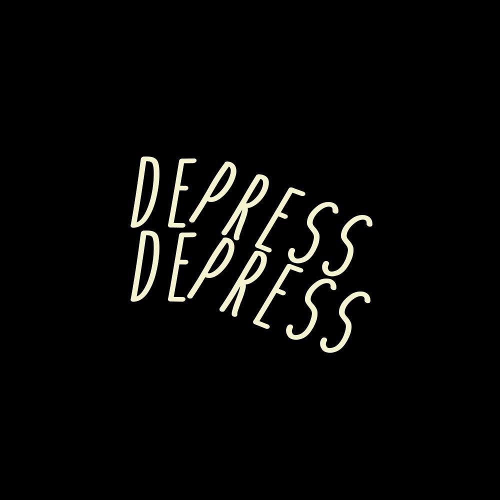 Depress Depress image