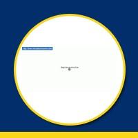 Depressomotor meaning in Hindi - Depressomotor in Hindi - Definition and  Translation - Traveller Location