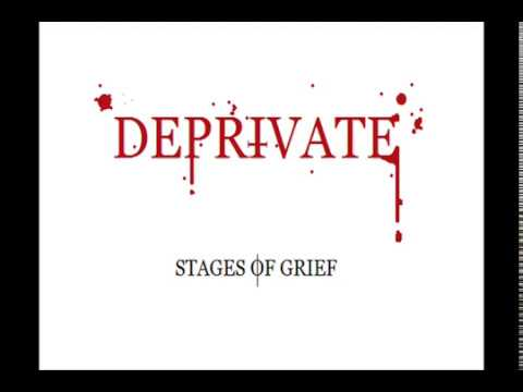 Deprivate - Sorry