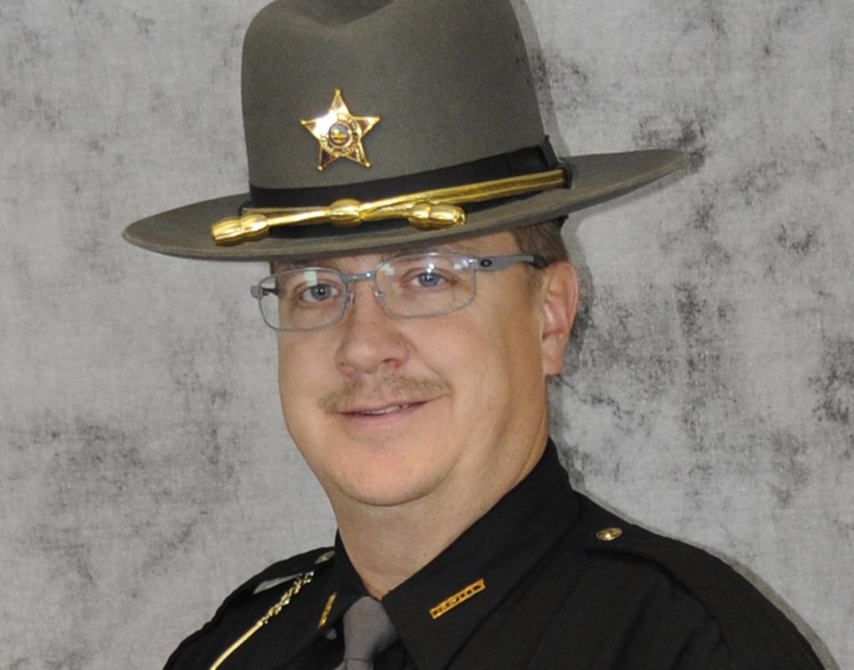 Files Show Good Work Record For Deputy Who Fatally Shot 16-Year-Old Boy |  WOSU Radio